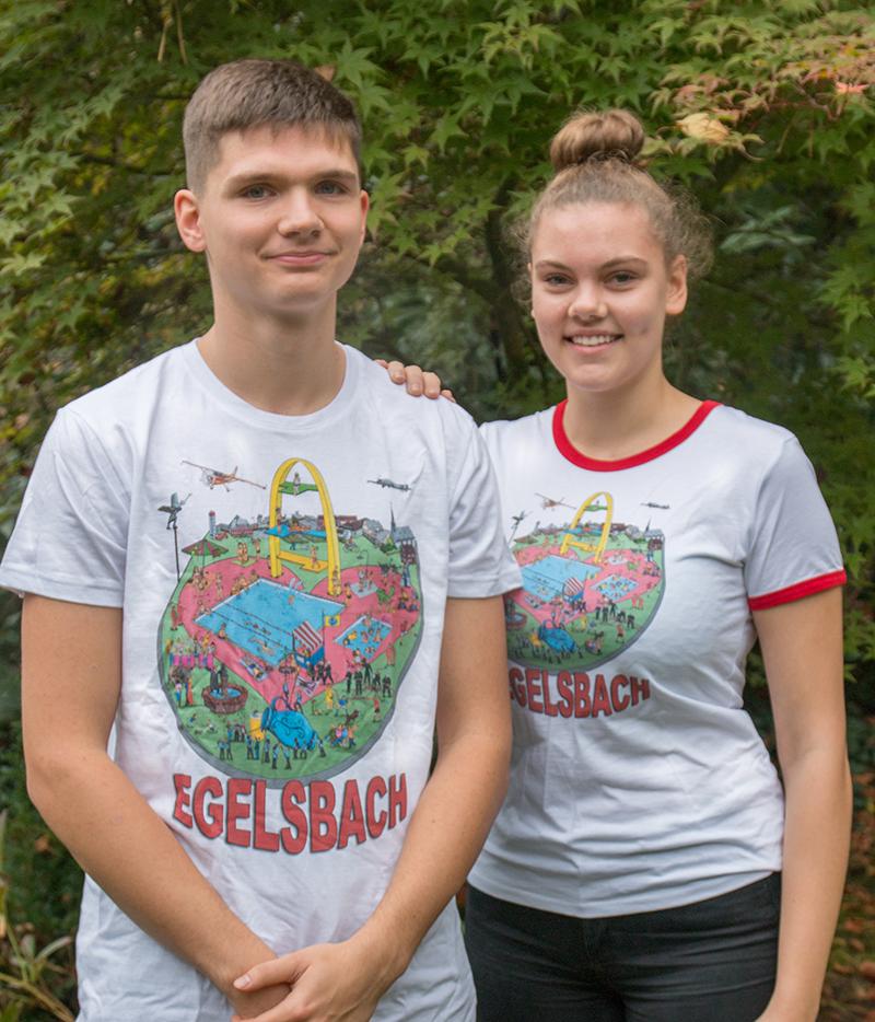 T-Shirt-3-800