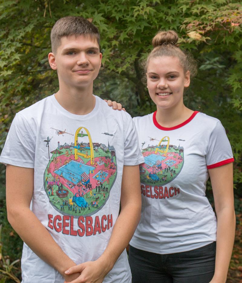 T-Shirt-4-800