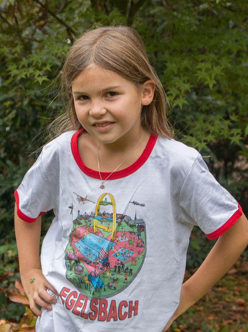 T-Shirt-7-800