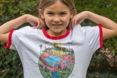 T-Shirt-6-800