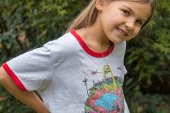 T-Shirt-8-800